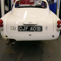 DB5_Restoration_2_thumb
