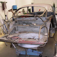 DB5_Restoration_4_thumb