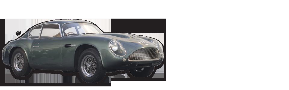 masha babko siberian mouse Car Tuning